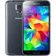 Samsung Galaxy S5 G900 16GB Negro, Libre C