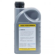 High Performer 15W-40 Ganzjahresöl 1 Liter Dose