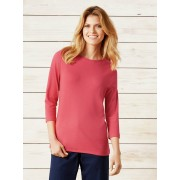 Walbusch Shirt Soft Ripp