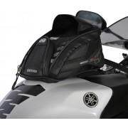 Oxford M2R Mini Tankbag Negro un tamaño