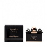 Salvatore Ferragamo Signorina Misteriosa Eau de Parfum 50ml