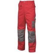 Pantaloni 2STRONG