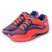 【SALE 30%OFF】ビクター VICTOR バドミントン シューズ A960 DF A960