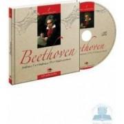 Mari compozitori vol. 1 Beethoven