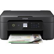 Epson Impresora Multifunciones EPSON XP-3105