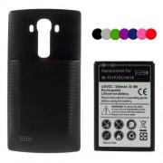 LG BL-51YF Батерия 6500mAh за LG G4 H818
