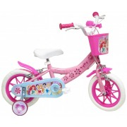 Bicicleta Denver Disney Princess 12''