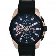 SERGIO TACCHINI ARCHIVIO Dual Time ST.1.112.03 Мъжки Часовник