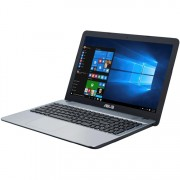VivoBook Max K541UA-DM895T