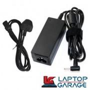 Incarcator auto smartphone ORIGINAL Samsung Note Pro P900
