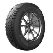 Anvelopa 185/65R15 92T ALPIN 6 XL MS 3PMSF (E-4.4)