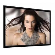 Screen Research MultiPix 4K Grey 1.3 Classic Line 115 tum 115 tum