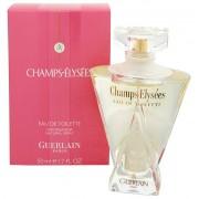 Guerlain Champs Elysées - EDT 50 ml