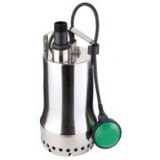 Pompa submersibila drenaj WILO TSW 32/11-A, apa semiincarcata, 15mc/ora