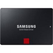 SSD Samsung 860 PRO 256GB SATA-III 2.5 inch