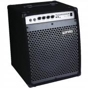Warwick BC 40 Amplificador Combo para Bajo 40 vatios