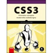 CSS3(Peter Gasston)