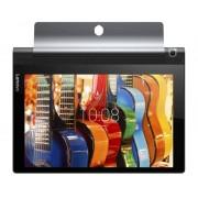 Lenovo Yoga Tablet Tab 3 Plus 32GB Negro tableta