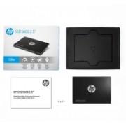 HP S600 2.5 120 GB Laptop Internal Solid State Drive (4FZ32AA#ABB)