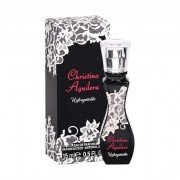 Christina Aguilera Unforgettable eau de parfum 15 ml Donna