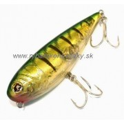 SEBILE Bonga Minnow PV 72 Floating