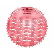 Site odorizante Fre Pro parfum grapefruit 2 buc./set