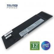Baterija za laptop ASUS Eee AP31-1008P