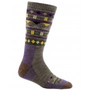 Darn Tough Trail Magic Boot Sock W's - Strumpor - S