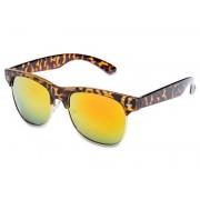 Others Óculos de Sol TigerStyle - Amarelo