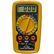 Multimetru digital KT-7832