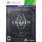 The Elder Scrolls V: Skyrim - Legendary Edition XBOX 360