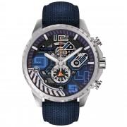 Orologio timecode tc-1013-07 uomo