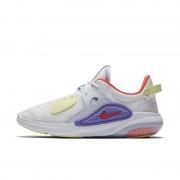Nike Scarpa Nike Joyride CC - Uomo - Bianco