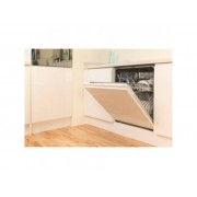 Indesit DIF04B1 13 Place Fully Integrated Dishwasher