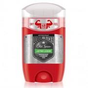 Old Spice Deodorant solid pentru bărbați Legendă de durată (Deodorant Stick) 50 ml
