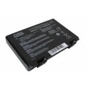 Baterie compatibila laptop Asus K51AC-SX059Â