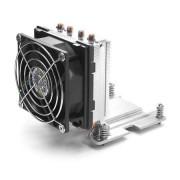 Lenovo ThinkStation P500 P700 145 W Active Heat Sink