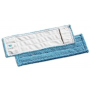 Recambio Mopa Wet Desinfección microblue TTS 40x13 cm