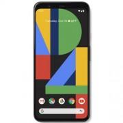 Google Pixel 4 XL 64GB+6GB RAM White
