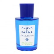 Acqua di Parma Blu Mediterraneo Bergamotto di Calabria 75 ml toaletná voda unisex