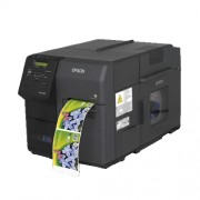 Epson ColorWorks C7500G [C31CD84312] (на изплащане)