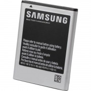 Acumulator Samsung S4 i9500 Galaxy EB-B600