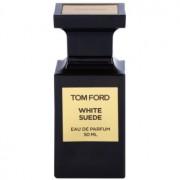 Tom Ford White Suede eau de parfum para mulheres 50 ml