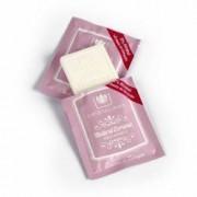 Rezerva odorizant dulap Cristalinas - parfum curat claritate