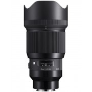 Sigma 85mm F1.4 DG HSM Art Sony E (FE)