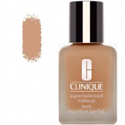 Clinique Superbalanced Make Up 03 30ml ivoiry