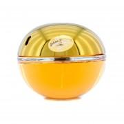 DKNY Golden Delicious Eau So Intense Eau De Parfum Spray 100ml