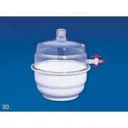 Hoverlabs Desictor (Vacuum) 200 Mm Plastic (Pack Of 1)