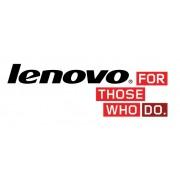 Lenovo Storage V3700 V2 Easy Tier Key Activation