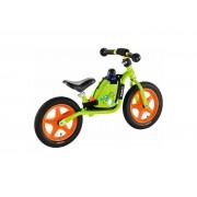 Puky - LRT - Sparkcykel-väska med bärrem - Kiwi
